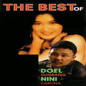 Doel Sumbang,Nini Carlina 歌手頭像