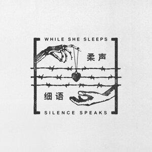 While She Sleeps 歌手頭像