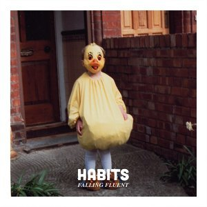 Habits 歌手頭像