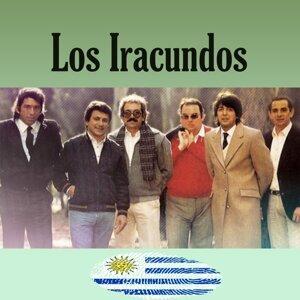 Los Iracundos