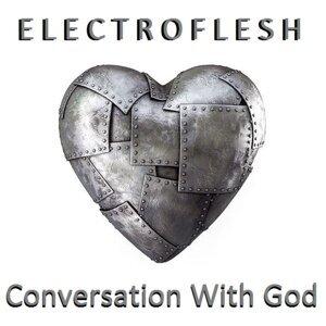 Electroflesh アーティスト写真