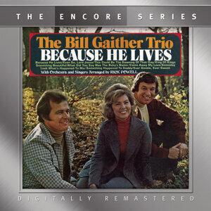 Bill Gaither Trio 歌手頭像
