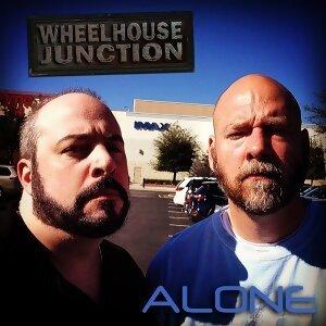Wheelhouse Junction 歌手頭像