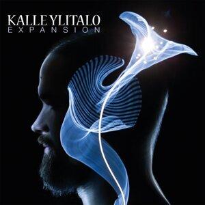 Kalle Ylitalo 歌手頭像
