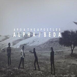 Apo & the Apostles 歌手頭像