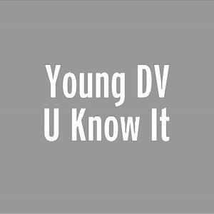 Young DV 歌手頭像