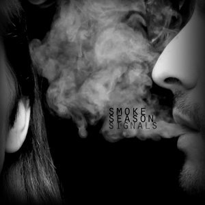 Smoke Season
