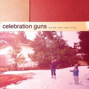 Celebration Guns 歌手頭像