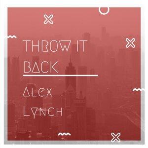 Alex Lynch 歌手頭像
