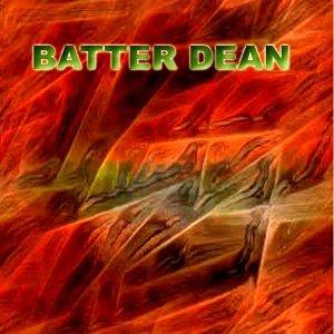 Batter Dean 歌手頭像