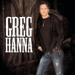 Greg Hanna 歌手頭像
