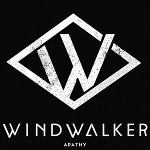 Windwalker