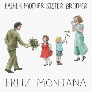 Fritz Montana