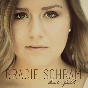 Gracie Schram