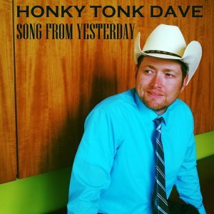 Honky Tonk Dave 歌手頭像