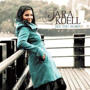Sara Koell 歌手頭像