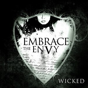 Embrace the Envy 歌手頭像