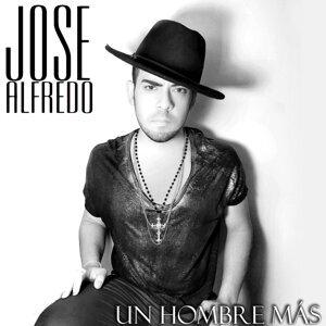 Jose Alfredo 歌手頭像