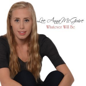 Lee Anna McGuire 歌手頭像