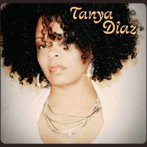 Tanya Diaz 歌手頭像