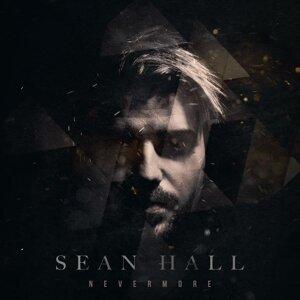 Sean Hall 歌手頭像
