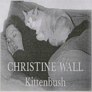 Christine Wall 歌手頭像