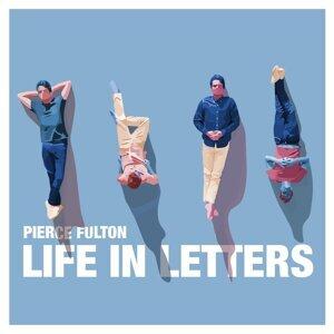 Pierce Fulton 歌手頭像