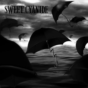 Sweet Cyanide 歌手頭像