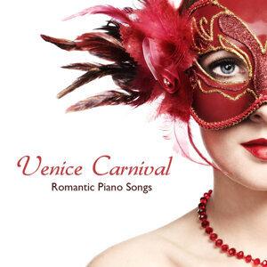 Carnival Romantic Piano Songs 歌手頭像