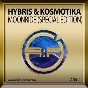 Hybris & Kosmotika 歌手頭像