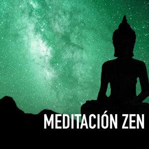 Musica Zen Guru 歌手頭像