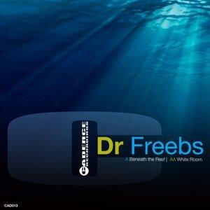 Dr Freebs