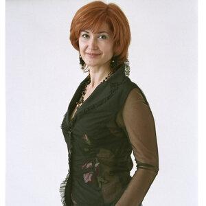 Гульнара Хасанова