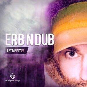 Erb N Dub