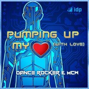 Dance Rocker, McW
