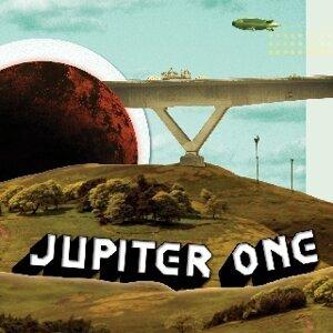 Jupiter One 歌手頭像
