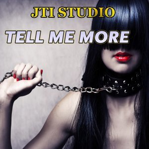 JTI Studio アーティスト写真