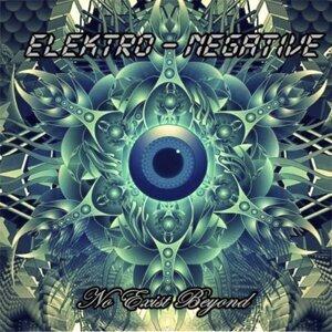 Elektro-Negative アーティスト写真