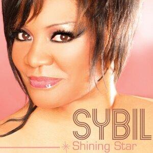 Sybil 歌手頭像