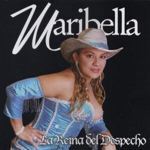 Maribella 歌手頭像