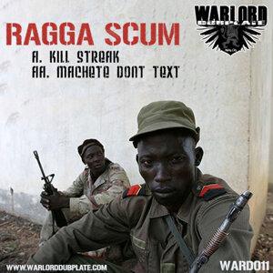 Ragga Scum