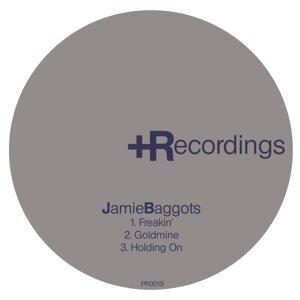 Jamie Baggots 歌手頭像