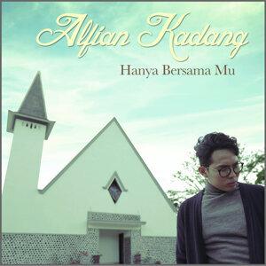 Alfian Kadang 歌手頭像