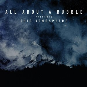 All About a Bubble 歌手頭像