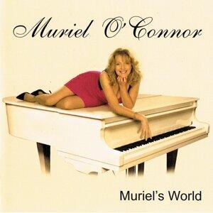 Muriel O Connor 歌手頭像