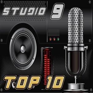 Studio 9 歌手頭像