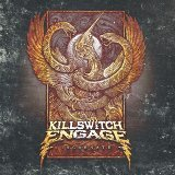 Killswitch Engage 歌手頭像