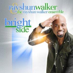 Rayshun Walker 歌手頭像