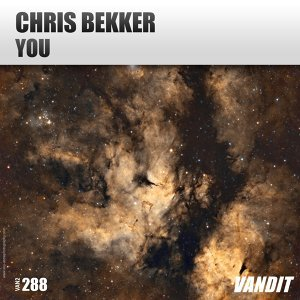 Chris Bekker 歌手頭像