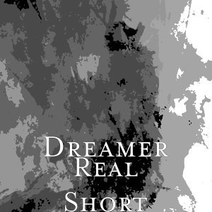 Dreamer アーティスト写真